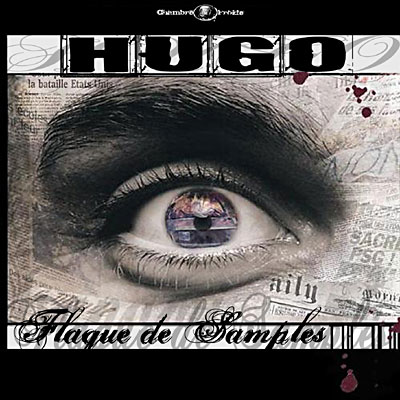 hugo-flaque-de-samples