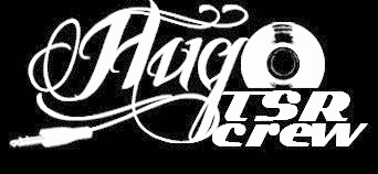 album hugo tsr crew